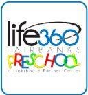 life360-pre-school-icon